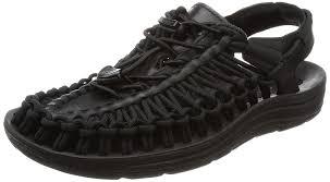 Uneek Design Keen Womens Uneek Leather W Sandal