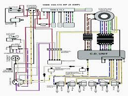 ignition switch wiring mercury outboard ignition switch wiring Mercury Outboard Wiring Schematic Diagram ignition switch wiring mercury outboard ignition switch wiring mercruiser ignition switch wire diagram
