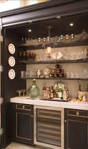 classy idea home bar design lovely ideas 1000 ideas about home bar