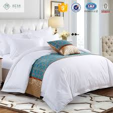 100 cotton 600tc hotel collection king queen twin singel size hotel linen duvet cover sets