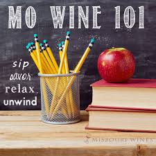 may is teacher appreciation month and we want to raise a glass to all the educators out there you ve spent the entire school year working tirelessly to