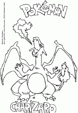 Small Picture Pokemon Coloring Pages Charizard X High Quality Coloring Pages