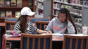 Fairfax county library homework help   Thesis help melbourne I will do my assignment