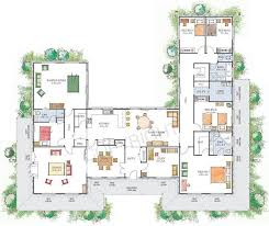 Best 25 Interior courtyard house plans ideas on Pinterest