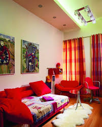 top red living room casual. Wonderful Interior Design Ideas Using Asian Paint Wall Colors Outstanding For Living Room Decoration Top Red Casual I