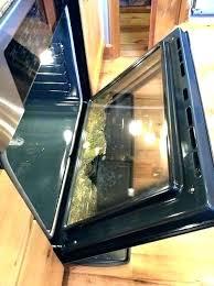 oven door replacement oven door replacement superb replacement glass oven door replacement glass oven door superb replacement glass oven door