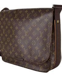 louis vuitton luggage men. shop louis vuitton men bags online india my luxury bargain louis vuitton monogram beaubourg messenger bag luggage o