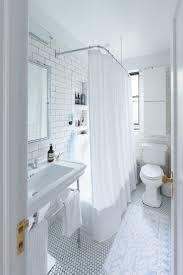 1930s Bathroom A Couple Creates A Modern Space In A 1930s Brooklyn Apartment