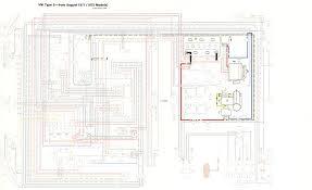 76 datsun 620 wiring diagram not lossing wiring diagram • 1977 datsun 280z fuse box toyota celica fuse box elsavadorla 1978 datsun 620 wiring diagram