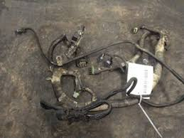 cummins m11 wiring harness parts tpi 1995 cummins m11 celect wiring harnesses stock 24351499 part image