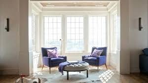 master bedroom sitting area furniture. Master Bedroom Sitting Area Homey Idea Furniture Seating For