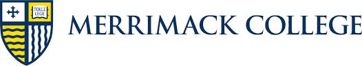 Transforming the Merrimack Campus: Department of Psychology, School of  Health Sciences