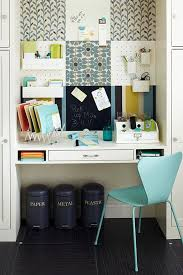 Innovative Office Desk Decoration Ideas To Decorate Your