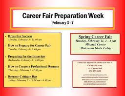 best images about career fair career center posters on 17 best images about career fair career center posters in the corner behance and macomb community college