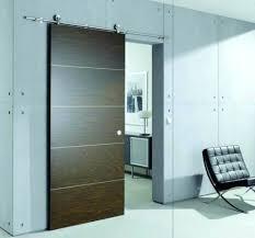 sliding door ikea interior sliding doors door glass door cabinet 2 fixed shelves for ikea sliding door tv cabinet ikea sliding door shoe cabinet