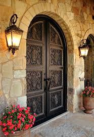 front door camera iphoneGray Painted Front Door Doors Menards Decorations For Fall Steel