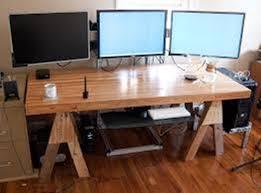 custom wood office furniture. Wood Computer Desk With Storage Custom Office Furniture N