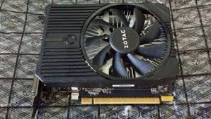 Best Budget Gaming Cpu And Graphics Card Combo Intel Vs Amd