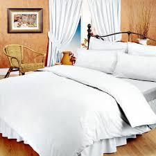 Комплект постельного белья <b>WELLNESS Арктик</b>, белый — купить ...