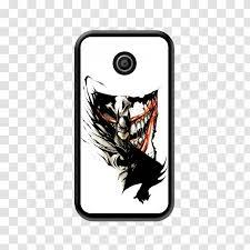 joker batman desktop wallpaper high