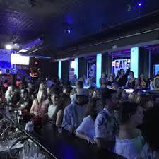 Diesel 11 Photos 11 Reviews Gay Bars 629 Main St Peoria Il