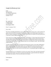 Resume Cover Letter Receptionist Resume Cover Letter Moving To New