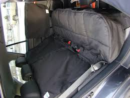 image for larger version name seat cover jpg views 13216 size