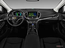 2018 chevrolet volt interior. interesting volt 2018 chevrolet volt dashboard in chevrolet volt interior 8