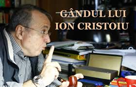 Imagini pentru caricaturi  ion iliescu