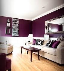 Wandgestaltung Turkis Grau Beige Wohndesign