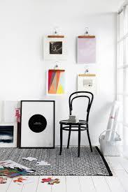 trouser hanger art trouser hanger coat hangers hanging art how to hang art