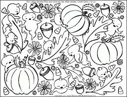 If you want to have all sets of word cards available all year, i would recommend making little picture dictionaries by hooking them together with binder rings or binding combs. Coloring Pages Of Fall Scenes Coloring Home