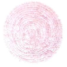 pale pink rug pink rug nursery marvelous light pink rug light pink rug nursery pale pink pale pink rug