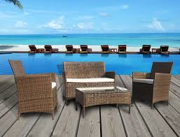 osh outdoor furniture covers. Hampton Bay Patio Furniture Covers | Orchard Supply Hardware Coupon Osh Outdoor S
