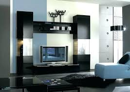 modern bedroom with tv. Bedroom Tv Furniture Stands Fascinating Modern Stand Hidden With