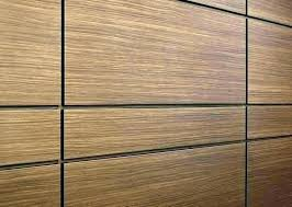 types of wall finishes interior concrete block