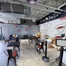 Their chic and simple designs combined with the fact that you can order their pieces through amazon prime make the brand. This New Eritrean Owned Coffee Shop Is A Boon For Shaw Eater Dc
