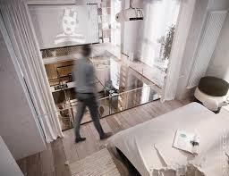 Loft Design Loft Interior Design Ideas