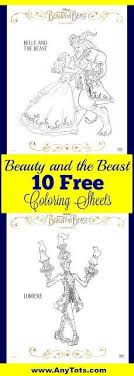 Small Picture Utah Sweet Savings FREE Printable Beauty and the Beast Coloring