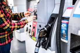 Maybe you would like to learn more about one of these? Best Credit Cards For Gas Purchases Of 2021 Experian