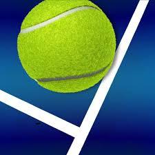 Winthrop Park tennis courts named after Tallahassee legend Sybil Ballard