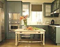 painted kitchen cabinets color ideas best painted kitchen cabinet ideas perfect home design plans with painted