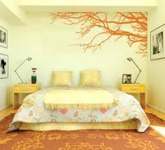 wall painting design bedroom paint design bedroom wall paint ideas impressive with photo of in painting wall painting design