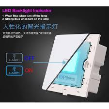 2 gang 1 way light switch wiring diagram uk wiring diagram and 2 gang 1 way light switch wiring diagram uk and