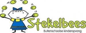 Afbeeldingsresultaat voor stekelbees buitenschoolse kinderopvang