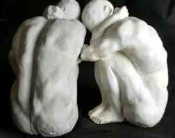google modern office sculpture. Google Modern Office Sculpture. Male Art. Abstract Sculpture T