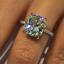 1 689 likes 83 ments lauren b jewelry laurenbjewelry on insram