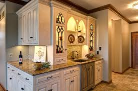 related images. Explore Glass Cabinets, Kitchen ...