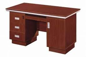 pine crest admire office table 4. Tips To Consider When Choosing An Office Table Jitco With Pine Crest Admire 4