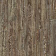 shaw prime plank tattered barnboard